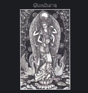 Ghandharva