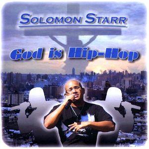 God Is Hip Hop