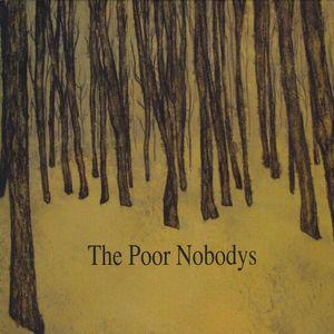 Poor Nobodys-EP