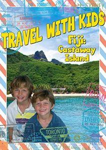 Travel With Kids: Fiji