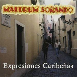 Expresiones Caribenas