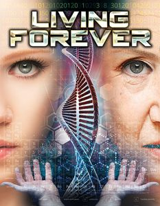 Living Forever