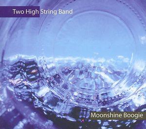 Moonshine Boogie