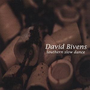 Southern Slow Dance