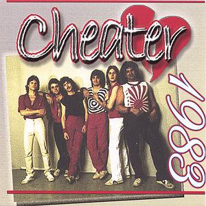 Cheater-1983