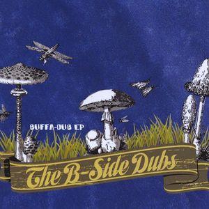 Buffa-Dub EP