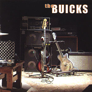 Buicks