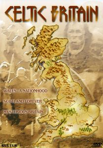 Celtic Britain