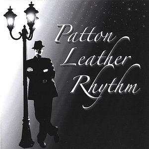 Patton Leather Rhythm