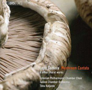 Mushroom Cantata