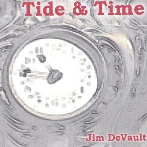 Tide & Time