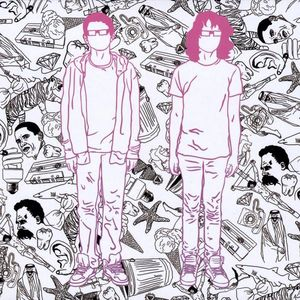 Future Future-EP
