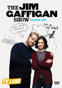 The Jim Gaffigan Show: Season One
