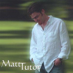Matt Tutor