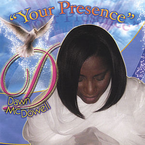 Your Presence