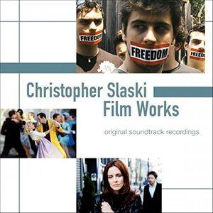 Film Works [Import]