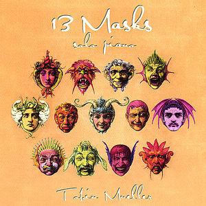 13 Masks