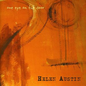One Eye on the Door