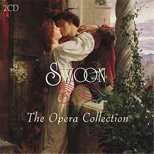 Swoon: The Opera Collection /  Various