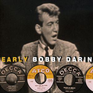 Early Bobby Darin [Import]