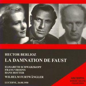Sinfonie 3 & 7 /  Berliner