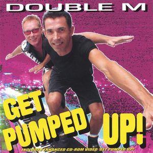 Get Pumped Up!