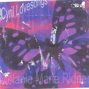 Cyrillovesongs