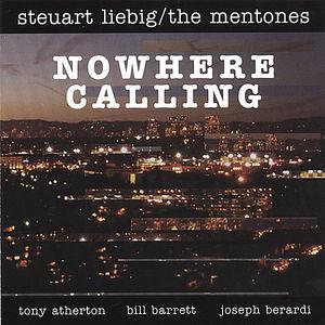 Nowhere Calling
