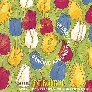 Dancing Around the Flowers