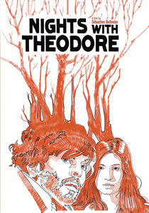 Nights With Théodore