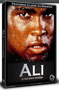Ali: In His Own Words [Import]