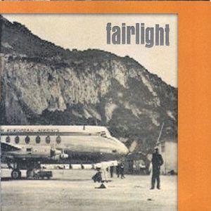 Fairlight Demo