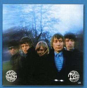 Between the Buttons (UK Version) [Import]