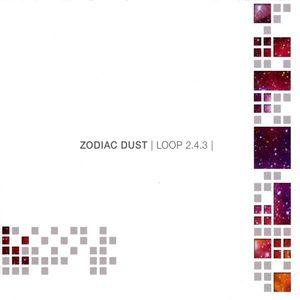 Zodiac Dust