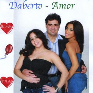Daberto Amor