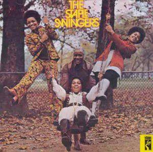 Staple Swingers [Import]