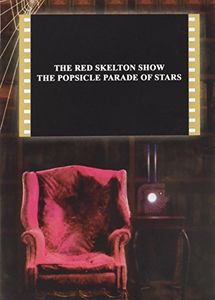 The Red Skelton Show /  The Popsicle Parade of Stars