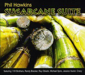 Sugarcane Suite