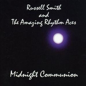 Midnight Communion