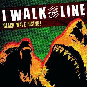 Black Wave Rising [Import]