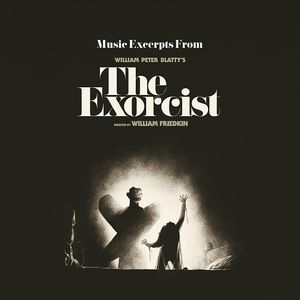 The Exorcist (Music Excerpts From the Film)