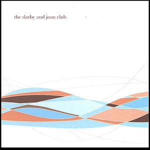 Darby & Joan Club