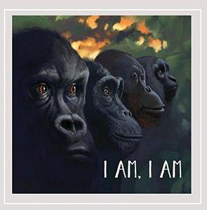 I Am I Am