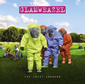 Great Unknown [Import]