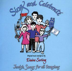 Sing & Celebrate