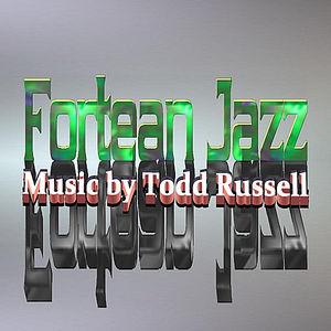 Fortean Jazz