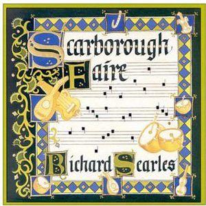 Scarborough Faire