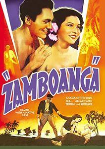 Zamboanga