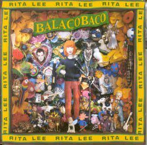 Balacobaco [Import]