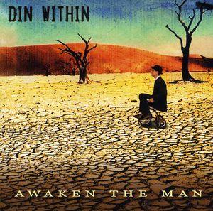 Awaken the Man